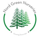 Nord Green Nurseries Logo